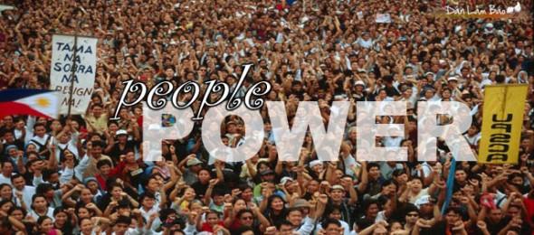 5c8f2-peoplepower-01-danlambao