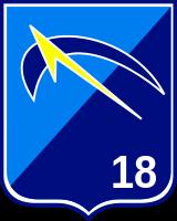 ARVN_18_Division_SSI.svg